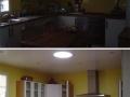 Solatube en cocina