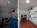 Solatube en cocina 2