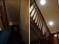 hueco de escalera con solatube 4