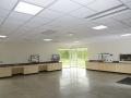 lenawee-intermediate-school-Solatube