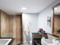baño Solatube 3