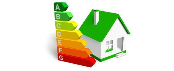 certificado_energetico-vivienda_12